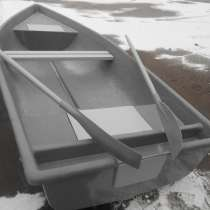 Лодку, в Санкт-Петербурге