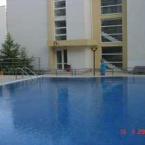 2 комнатная квартира на море между Святым Власом и Елинете, в Екатеринбурге