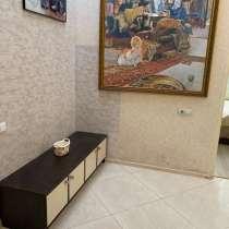 Сдается 3 комнатная квартира, в г.Тбилиси