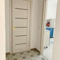 Продается 1-комнатная квартира, 40 м², в г.Алматы