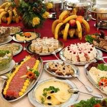Требуется повар-универсал, в Нижнем Новгороде