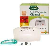 Прибор для очистки фруктов, овощей, воды, мяса, воздуха и т, в Пятигорске
