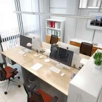 Ассистент в офис, в Туле