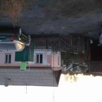 Продам благоустроенный дом 5 комнат, в г.Караганда