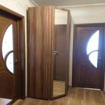 Сдается однокомнатная квартира на длительный срок. Гидроторф, в Нижнем Новгороде