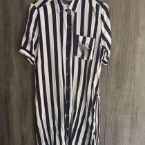 Абсолютно новое платье 48 размера, в Колпино