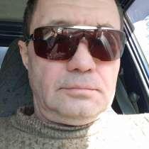 Ильхом, 50 лет, хочет пообщаться, в Одинцово