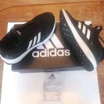 Оригинальные кроссовки Adidas, в Санкт-Петербурге