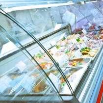 Ремонт холодильников, установка сплит систем, в Ростове-на-Дону