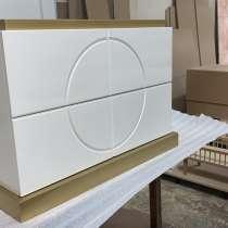 Покраска, реставрация новой и б/у мебели, в Щелково