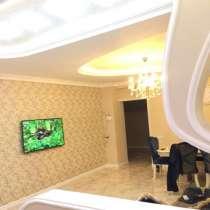 Darx Company предлагает вам выгодный вариант снятия жилья!, в г.Баку