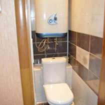 Меняю 2-х комнатную квартиру на дом с вашей доплатой Липецк, в Липецке