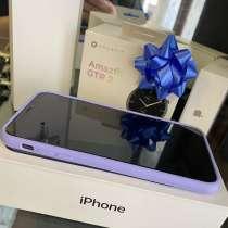 IPhone XS max 64 гб, в Самаре
