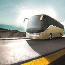 Автобус Торез Великий Новгород рейс ежедневно, в г.Торез