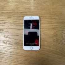 IPhone 7 128 gb, в Махачкале