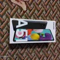 Новый Samsung a 51, в Тамбове