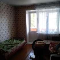 Продам квартиру, в Вышний Волочек