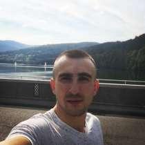 Vadim Govorchuk, 28 лет, хочет познакомиться, в г.Тыхы