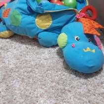 Продам дракон с шариками за 2000 руб. В отличном состоянии, в Сыктывкаре