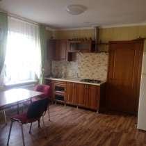 Сдам дом в аренду, в г.Алматы