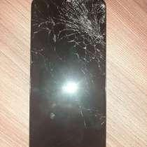 Продам дисплей на Samsung A50, в Холмске