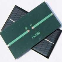 Продам солнечную панель 6в 1ватт, в Фурманове
