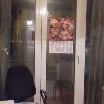 Продам 3ёх комнатную кв-ру по пр-т Ильича 31/2,8/9 этаж.55 к, в Первоуральске