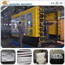 Thermocol формовочная машина, в г.Shijiazhuang