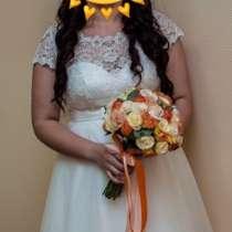 Свадебное платье, в Батайске