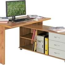 Мебель от производителя, в г.Savyon
