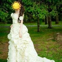 Продам прекрасное платье!, в Томске