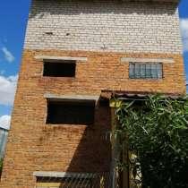 Продажа Здание ЗТП в д. Красная горка, 2-х этажное, нежилое, в Смоленске