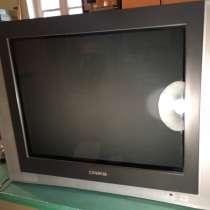 Телевизор 63см ONIKS, в Новочеркасске