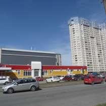 Продам или обменяю на меньшую с доплатой, в Санкт-Петербурге