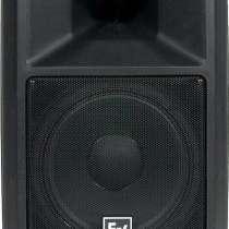 Electro-Voice sx 200, Electro-Voice sp 120 комплект колонок, в Хабаровске