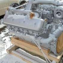 Двигатель ЯМЗ 238НД5 с Гос резерва, в г.Аксай