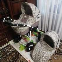 Детская коляска, в г.Луганск