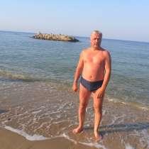 Александр, 57 лет, хочет пообщаться, в г.Минск