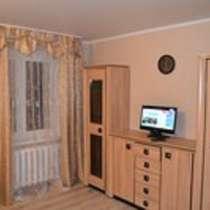 Сдаю 1 комнатную квартиру со всеми удобствами и Ремонтом, в Калининграде