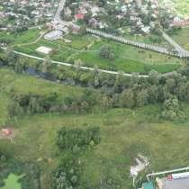 Продается земельный участок 70 соток, в г.Баку