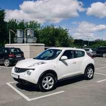 Продается автомобиль NISSAN JUKE 2012г, в Екатеринбурге