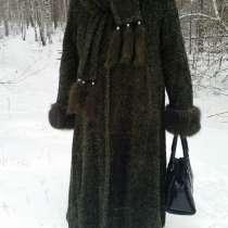 Продаю пальто, в Воронеже