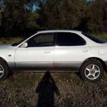 Toyota Windom 1995 года, в г.Усть-Каменогорск