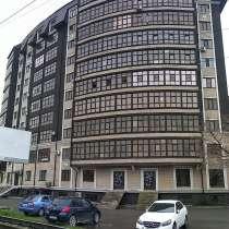 Сдача квартиры, в Краснодаре