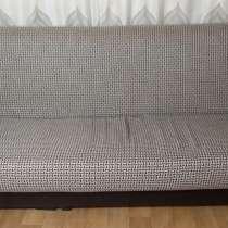 Мебель, в Томске