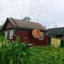 Продам дом в поселке Дормидонтовка, в Хабаровске