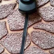 BN96-22413D CAS2303, BN41-01840B UE5000 Samsung UE32EH5000W, в Екатеринбурге