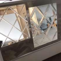 Фрезировка на зеркале, в г.Брест