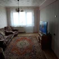 Продам 3-х комнатную квартиру, в г.Усть-Каменогорск