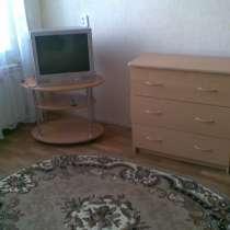 Собственник сдаст в аренду гостинку, в Красноярске